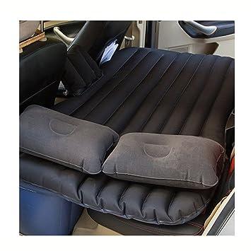 L&Z Car Mobile Cushion Air Bed Oxford Fabric Colchón ...