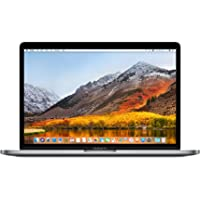 "Apple MacBook Pro (13"", i5 dual-core a 2,3GHz, 128GB) - Grigio Siderale"