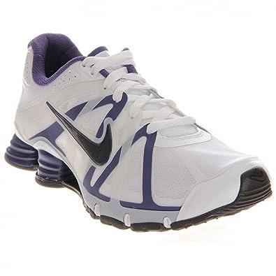 Nike Shox Roadster + 487604-104 (14)