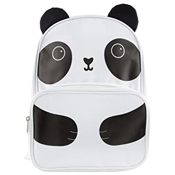 By Rjb Stone Belle Sass Dos Panda Wd1owiq And A Sac À BBaxw1Utq