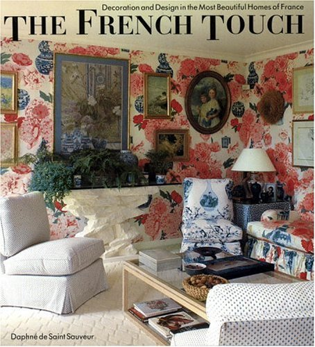 The French Touch: Decoration and Design in the Most ... on french empire inspired homes, french architecture homes, famous french homes, beautiful houses more, italian villa homes, elegant french homes, beautiful home plans, cottage homes, classic spanish homes, french doors for mobile homes, south of france homes, classic french homes, luxury french homes, modern french homes, georgian style homes, french country homes, traditional french homes,