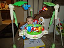 BEST JUMPEROO OUT THERE!