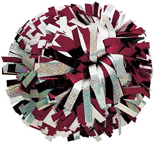 cheerleading mixes - 5