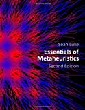 Essentials of Metaheuristics (Second Edition)