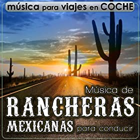 Amazon.com: La Ley del Monte: Mariachi Guadalajara: MP3