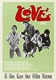 Love - Love Story [2008] [DVD] [NTSC]