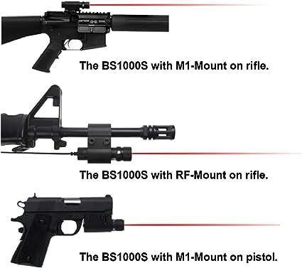 Beamshot BS1000S/B-M1_A product image 2