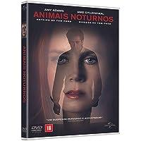 ANIMAIS NOTURNOS DVD