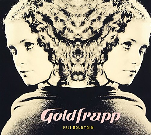 Goldfrapp - The Late Lounge - Zortam Music