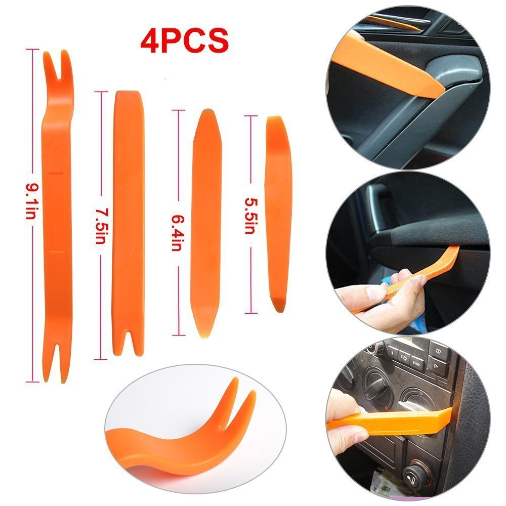 BONUS 5PcsReusable Cable Ties and 20PcsSponge Cushion Annpee 350Pcs 12 Popular Sizes Automotive Fasteners Car Push Rivets Retainer Clips with 4Pcs Retainers Remove for GM Ford Toyota Honda Chrysler
