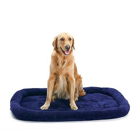 Pet Waterloo Alfombra para Mascotas Alfombra para Perros Cama para Mascotas Cama para Gatos Perros pequeños