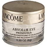 Lancome_Absolue Eye Premium Bx Absolute Replenishing Eye Cream 0.2oz (read description)