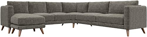 Sofab Tilly Large Chofa Sectional