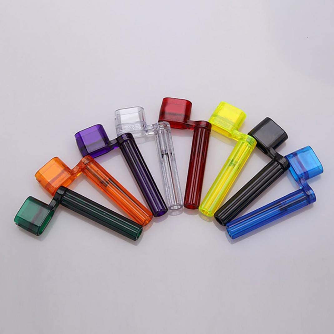 Random Color Lucky Direct Guitar String Winder Orchestral Instrument String Winder Acoustic Electric Wood Guitar String Winder Peg Pin Puller Bridge Remover Tool