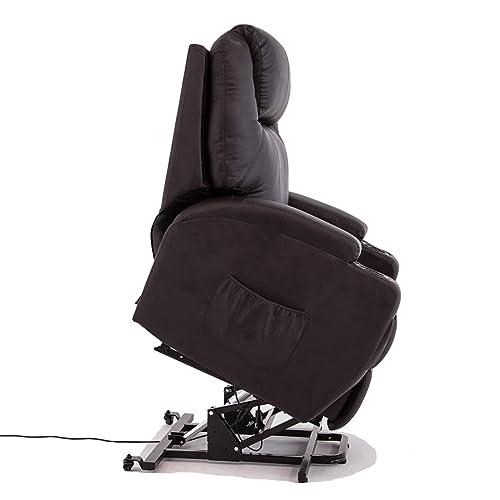 DFM electric riser recliner