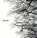 Daturah by Daturah (2005-05-03)