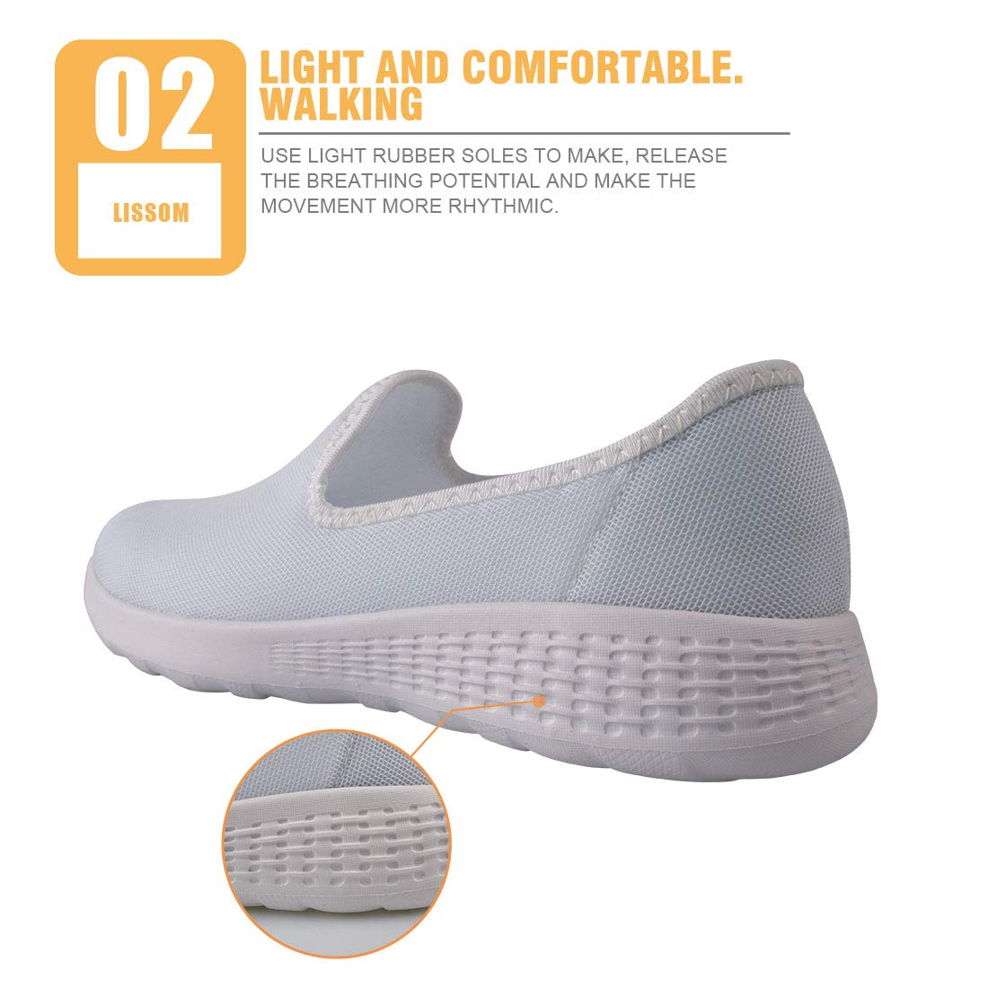 Dellukee Women Men Summer Water Shoes Dog Color Aqua Quick Dry Barefoot for Outdoor Swim Surf Beach