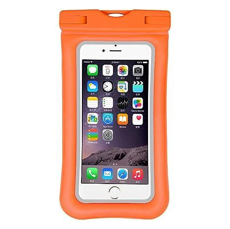 47262d3af7 防水ケース スマホケース J-LAVIE 指紋認証 水に浮く IXP8合格 iphone 防水ケース