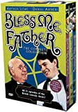 Bless Me, Father - The Complete Collection