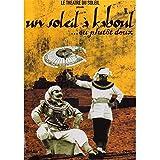 Un Soleil A Kaboul...Ou Plutôt Deux [Import italien]