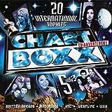Chart Boxx 5/2002 (Cd Compilation, 21 Tracks)