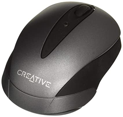 CREATIVE FREEPOINT TRAVEL DRIVERS FOR WINDOWS VISTA