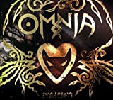 Omnia - Toys In The Attic