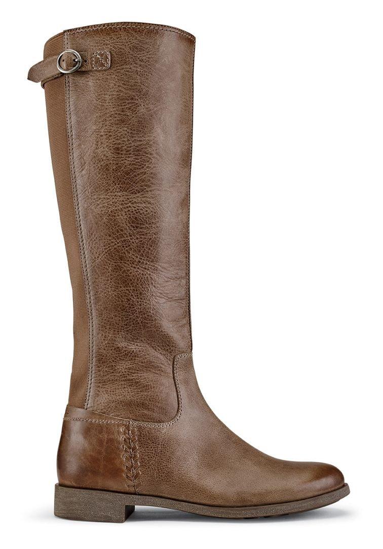 OluKai Kaupili Boot - Women's Clay/Clay 7.5