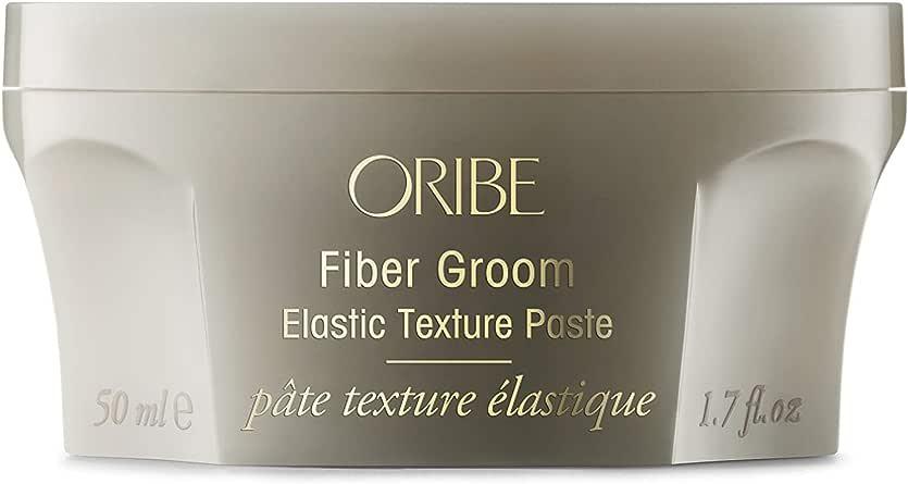 Oribe Fiber Groom Elastic Texture Paste, 50 ml