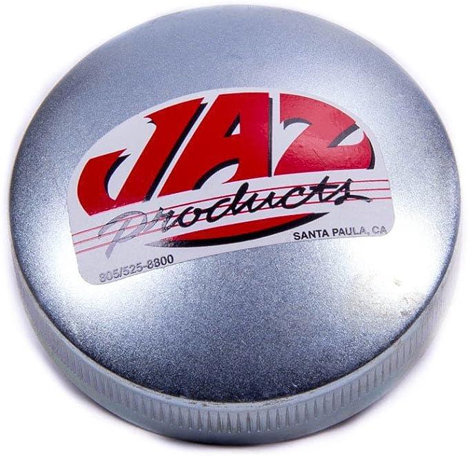 Jaz Products 340-250-03 Replacement Filler Cap