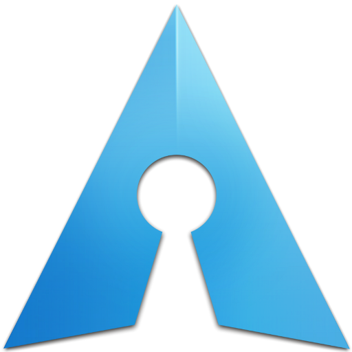 Airlock - Battery Saver Trial