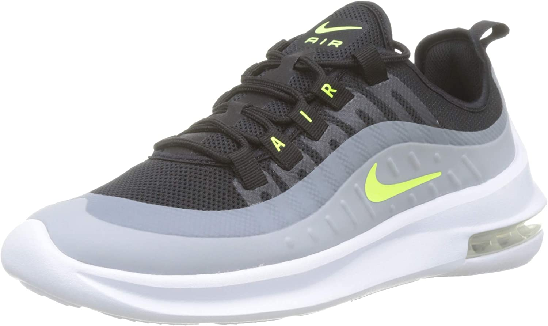 | Nike Men's Air Max Axis Running Shoe | Road Running
