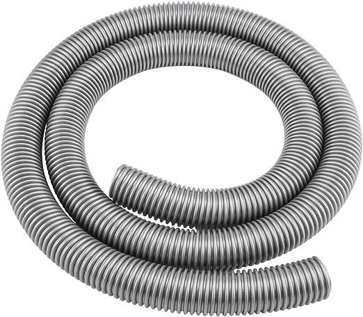 Fdit - Manguera Flexible para Interior de tubería (32 mm, Exterior ...