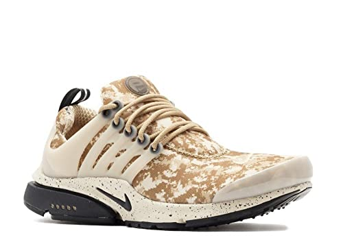 hot sale online 549ae 8aeda Nike AIR Presto GPX 'Desert CAMO' - 819521-200: Amazon.ca ...