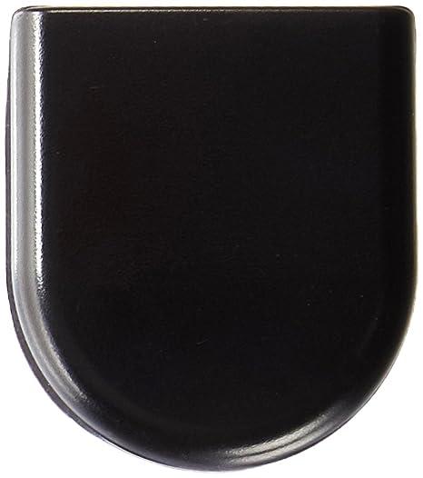 Genuine Toyota (85292 – 13010) limpiaparabrisas brazo cabeza tapa
