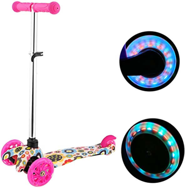 Mondo Frozen - Patinete Twist and Roll 28300: Amazon.es ...