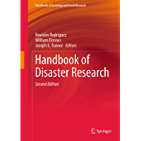 Handbook of Disaster Research (Handbooks of Sociology and Social Research) (English Edition)