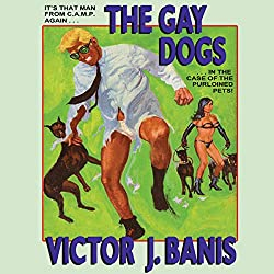 The Gay Dogs