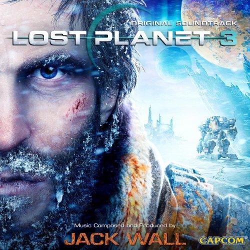 Lost Planet 3 (Original Soundt...