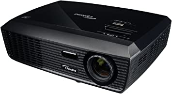 Optoma X300 - Proyector (698,2-7699,2 mm (27.5-303.1