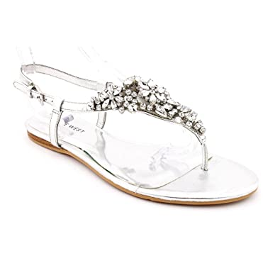 3ca9720da Nine West Seahorse Open Toe Slingback Sandals Shoes Womens New Display   Amazon.co.uk  Shoes   Bags