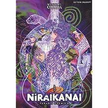 NIRAIKANAI PARADIS PREMIER T03