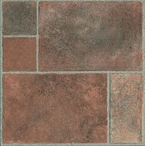 Free opinioni per piastrelle da pavimento in vinile for Pavimenti in resina opinioni