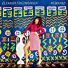 Image of album by Eleanor Friedberger