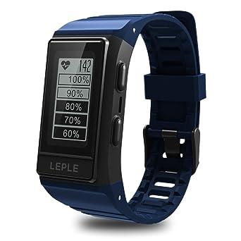 Reloj mujer Sport Sport Digital Reloj inteligente y fitness ...