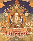 img - for From the Sacred Realm: Treasures of Tibetan Art from the Newark Museum (African, Asian & Oceanic Art) book / textbook / text book