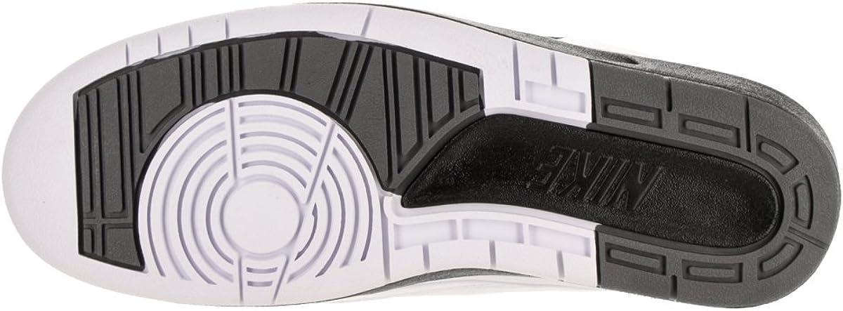 NIKE Air Jordan 2 Retro
