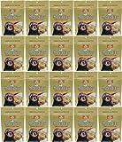 Marshall Bandits Ferret Treat Peanut Butter 3.75lbs (20 x 3oz)