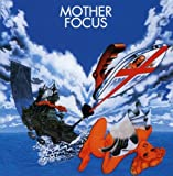 Mother Focus