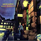Rise & Fall of Ziggy Stardust & Sp